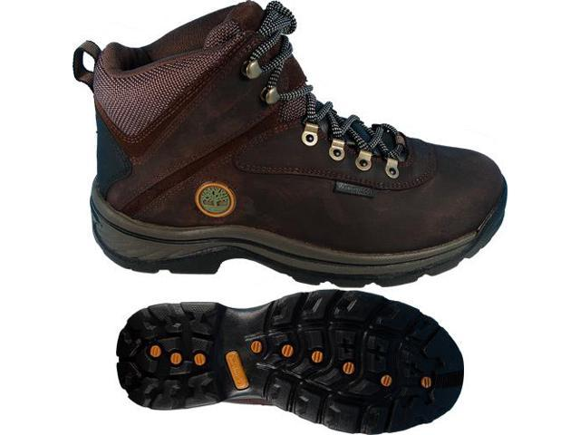 Timberland White Ledge 12135 Brown - Newegg.com 423894350371