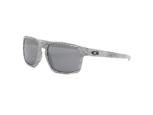 7bf74ce1fa new style oakley sliver fingerprint collection sunglasses oo9262 15  fingerprint white black iridium 90700 c0931