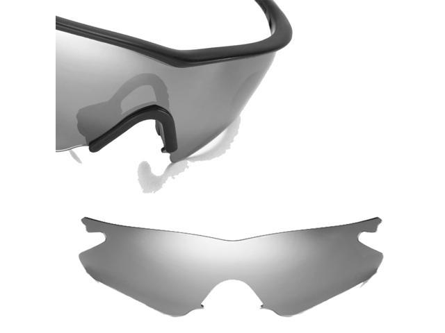Best OW Polarized Replacement Lenses for Oakley M FRAME HEATER ...