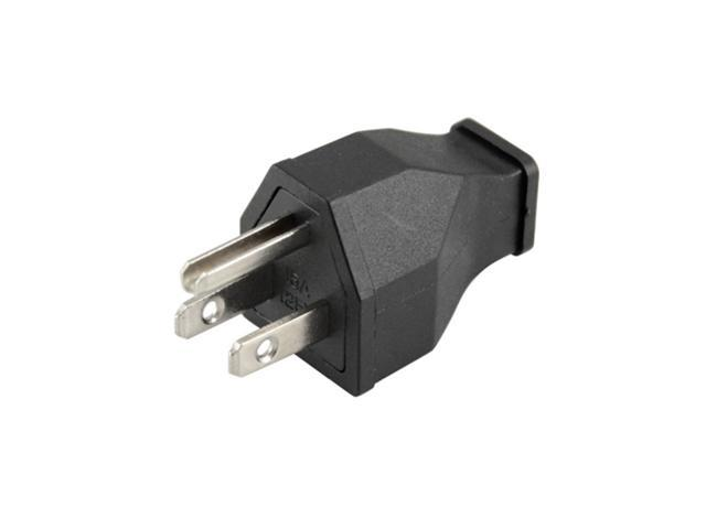 A M Js R Ecvvc additionally Twist Lock Receptacles in addition Flanged Inlets Flanged Outlets Guide additionally Nema   Twist Lock Receptacle Chart Plug L P Volt For X together with High Power Electrical Outlets Simplified. on nema l5 30 wiring diagram