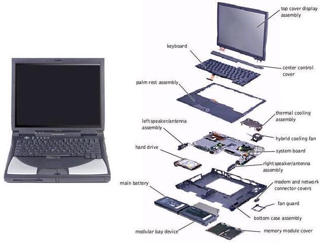 "922-9121 Apple iMac A1311 21.5/"" HDD Hard Drive Cooling Fan 069-3694 GENUINE"