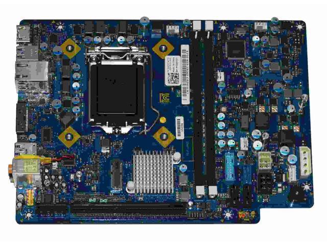 ALIENWARE X51 R3 DRIVERS PC