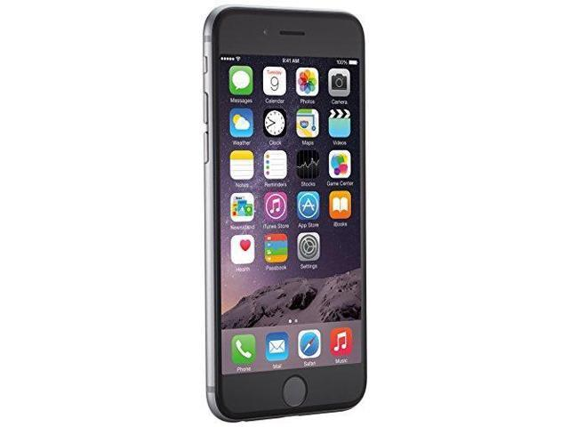 how to open iphone refurbished apple iphone 6 mg4w2ll a 64gb gsm lte ios 1178