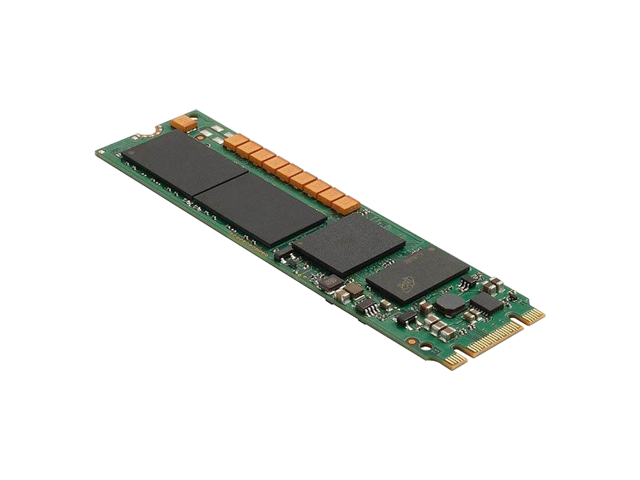 "Micron M.2 2280"" 960GB Internal Solid State Drive"