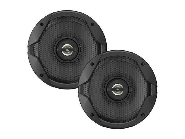Jbl Gt7 6 Gt7 Series 6 3 4 2 Way Car Speakers Newegg Com