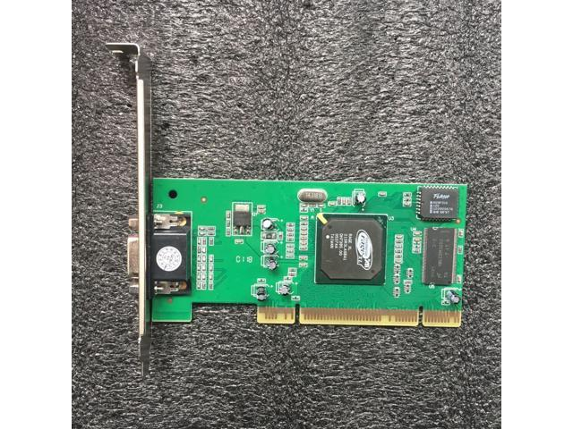 ATI RAGE XL 8MB PCI GRAPHICS CONTROLLER DRIVER FOR MAC DOWNLOAD