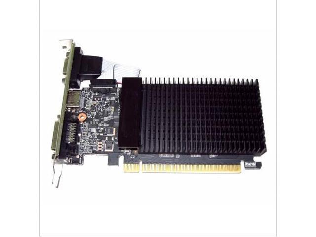 2GB DELL INSPIRON 5675 3847 3670 3668 3656 3650 2668 Minitower HD Video VGA  Card - Newegg com