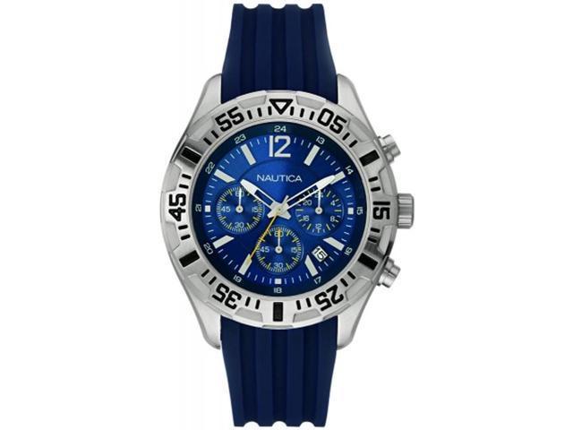 f05095042625 Mans reloj NAUTICA - NST 402 A17667G - Newegg.com
