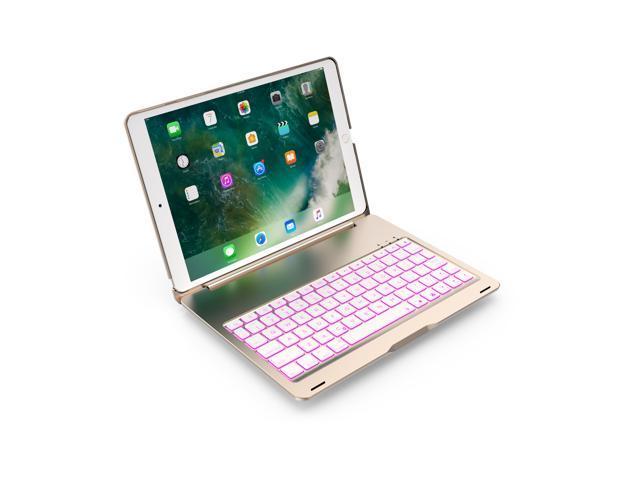 For Apple IPAD PRO 10 5