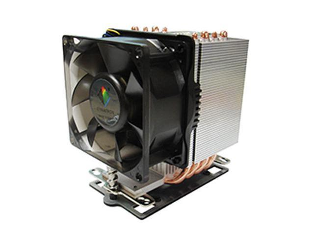 Dynatron A14 Socket G34 AMD Opteron Series 3U 140 watts CPU Cooler Side Fan  - Newegg com