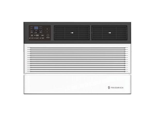 Friedrich CCF05A10A 5000 BTU Window Air Conditioner - Sale: $222 USD (33% off)