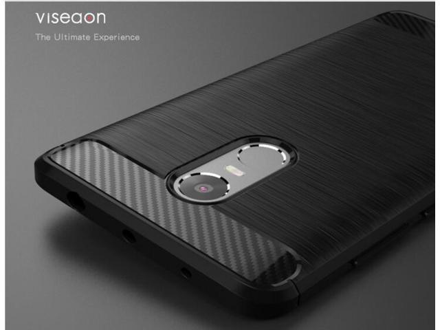 Xiaomi Redmi Note 4X Case Soft Silicone Protective Case For Xiaomi Red mi Note 4X Case