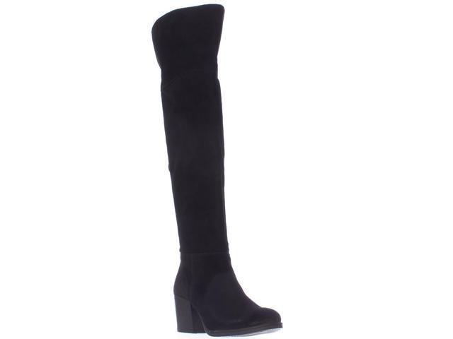 b5a50d77e86 Steve Madden Orabela Over-The-Knee Boots