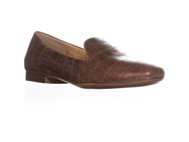 700dd6ab3b8 naturalizer Emiline Classic Slip On Loafers