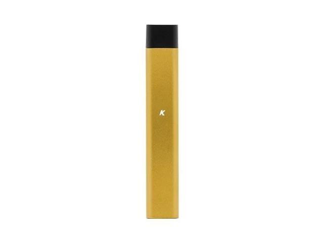KandyPens Rubi - Gold - Newegg.com 611894c1ab32