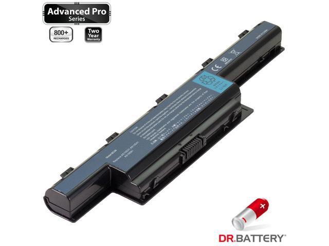 Dr  Battery - Samsung SDI Cells for Acer Aspire E1-431 / E1-531 / E1-571 /  E1-731 / V3-551 / V3-571 / V3-571G / V3-731 / 31CR19 / 65-2 - Newegg com