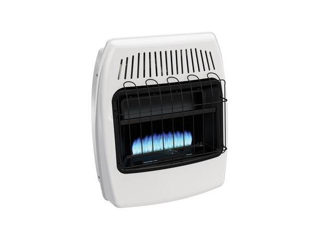 Empire Vent Free Blue Flame Heater Lp 20000 Btu Manual