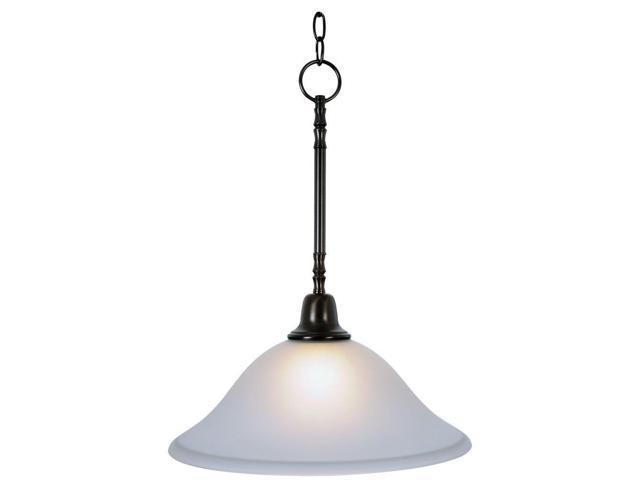 Monument Lighting 617091 Decorative 4 Light Vanity Fixture: Monument 617285 15-Inch W By 20-Inch H Sonoma Decorative