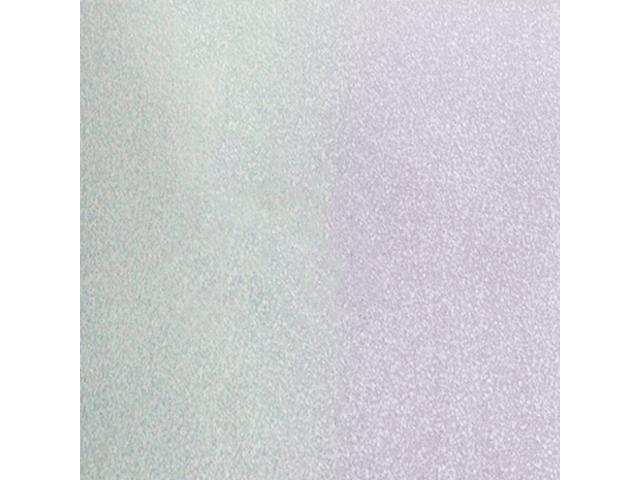 rust oleum 323860 glitter interior wall paint qt iridescent clear 2 pk. Black Bedroom Furniture Sets. Home Design Ideas