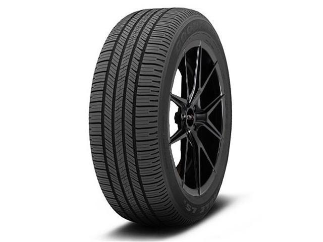 goodyear eagle ls2 touring all season tire 275 45r20. Black Bedroom Furniture Sets. Home Design Ideas