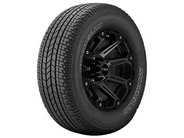 P275 65r18 Tires >> 275 65r18 Michelin Primacy Xc 116t B 4 Ply White Letter Tire