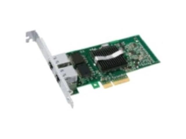 Intel EXPI9402PT PCI-Express PRO/1000 PT Dual Port Server Adapter -  Newegg com