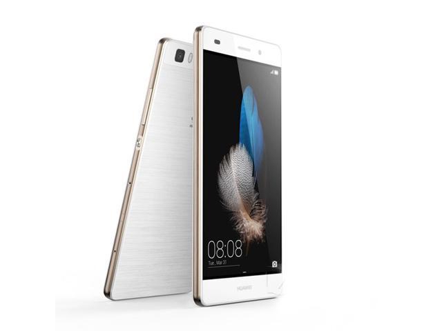 a887d7644fe Original Huawei P8 Lite 4G LTE Mobile Phone ALE-UL00 Hisilicon Octa Core  2GB RAM