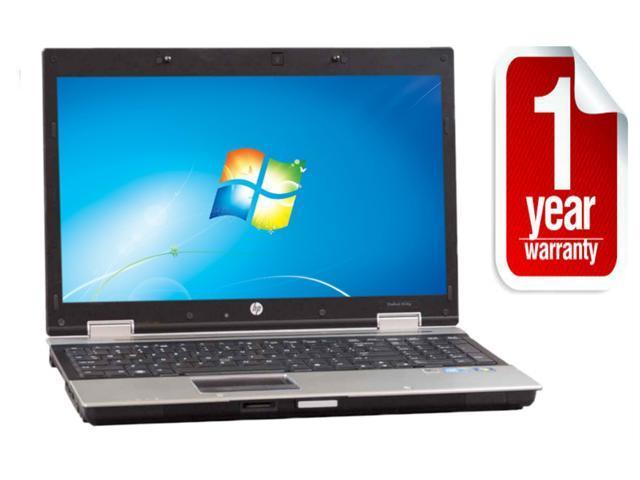 HP ELITEBOOK 8540P NOTEBOOK INTEL SSD WINDOWS 8.1 DRIVER DOWNLOAD
