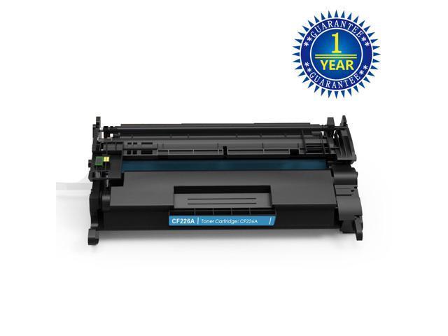 1 Pack CF226A 26A Toner Cartridge for HP 26A LaserJet Pro M402n, M402dn,  M402dw, MFP M426fdw, MFP M426fdn series - Newegg com