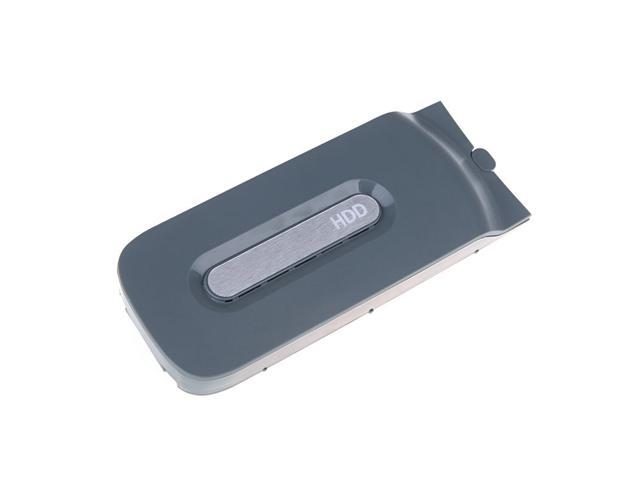 500gb 500g Hdd External Hard Drive Disk Kit For Original Xbox 360 Console Video