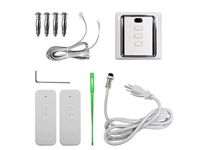 Bluetooth headphones wireless case - Hamilton Buhl HA-2V - headphones Overview