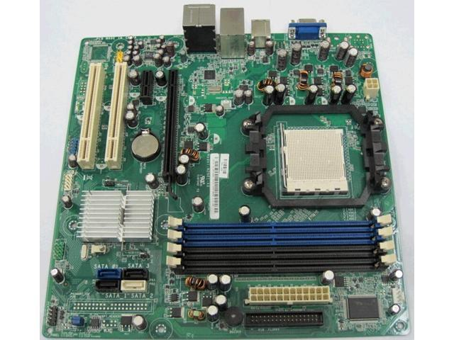 Wiring Diagram Dell Inspiron 531 Motherboard Diagram Power Supply