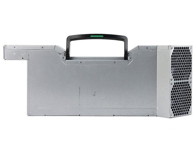 Refurbished: HP Z800 1250W Power Supply DPS-1050DB A 480794-004 508149-001  - Newegg ca