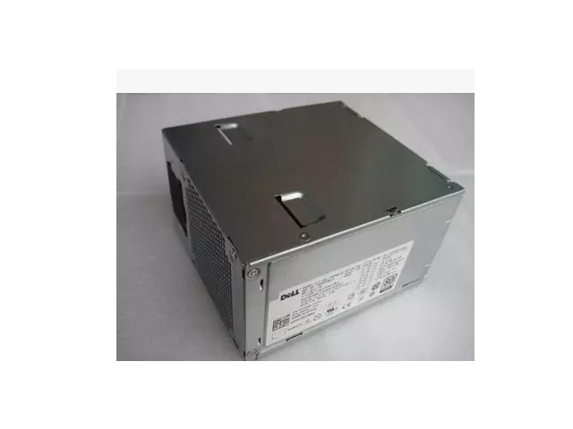 Refurbished Dell 875w Psu Power Supply For Precision