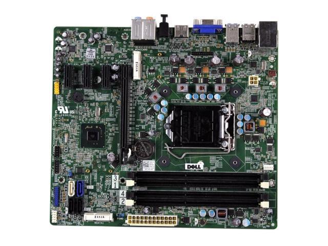 refurbished dell studio xps 8500 vostro 470 intel desktop Dell XPS 15 Desktop dell studio xps 8500 vostro 470 intel desktop motherboard lga1155 dh77m01 yjpt1 0 yjpt1 nw73c 0nw73