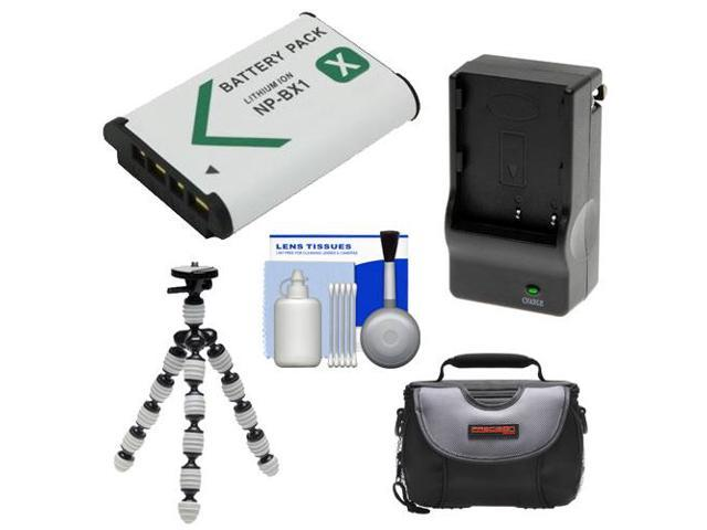 essentials bundle for sony action cam hdr as50 as200. Black Bedroom Furniture Sets. Home Design Ideas