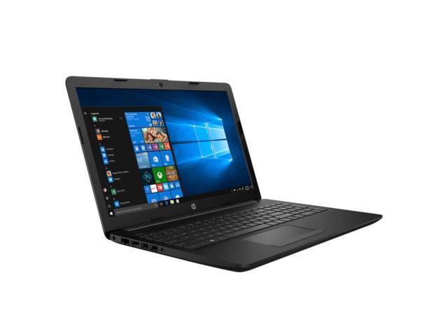 Cuk Hp 17z High Performance Notebook Pc Amd Ryzen 5 2500u Vega 8