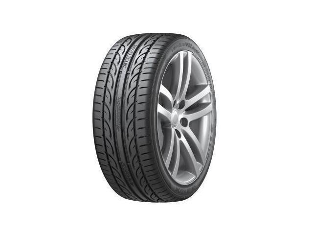 1 New Hankook Ventus V12 Evo2 K120 325 30zr19yxl Tire