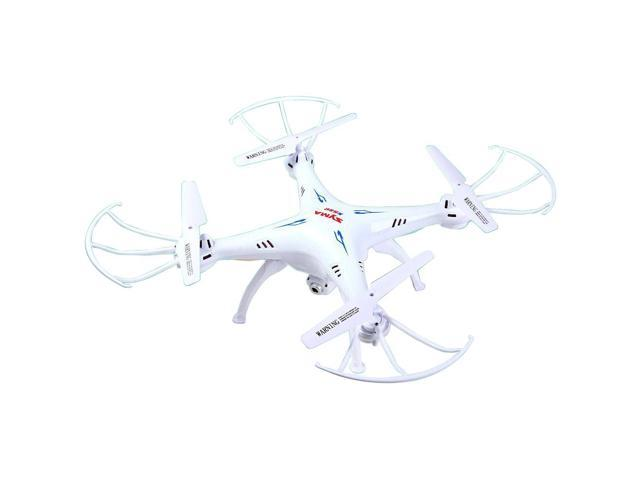 Sodial Syma X5sc 1 Falcon Drone Hd Flip Camera 4 Channel 2 4g