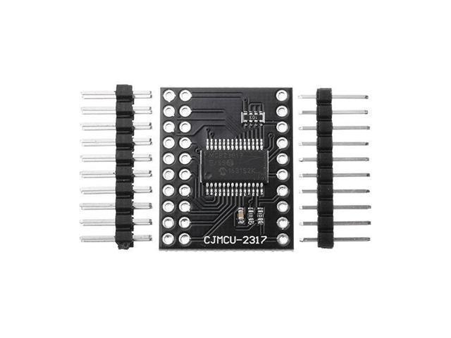 Carbon Brushes For Hitachi 999025 7X11X18mm PR38,PH40,PR50,DH-28Y,VR-38 2pcs  ^