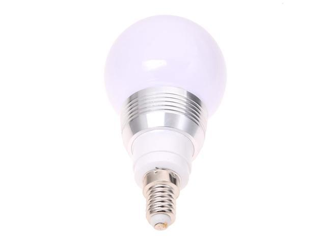 E memory function rgb led lamp w w w led rgb bulb light lamp