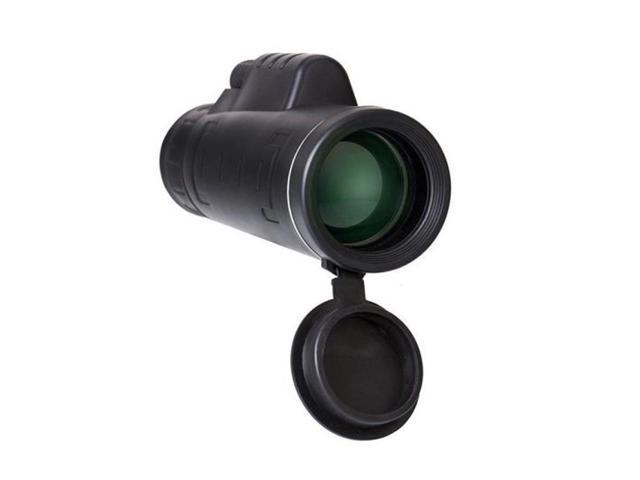 Sodial night vision travel hd dual focus optical prism