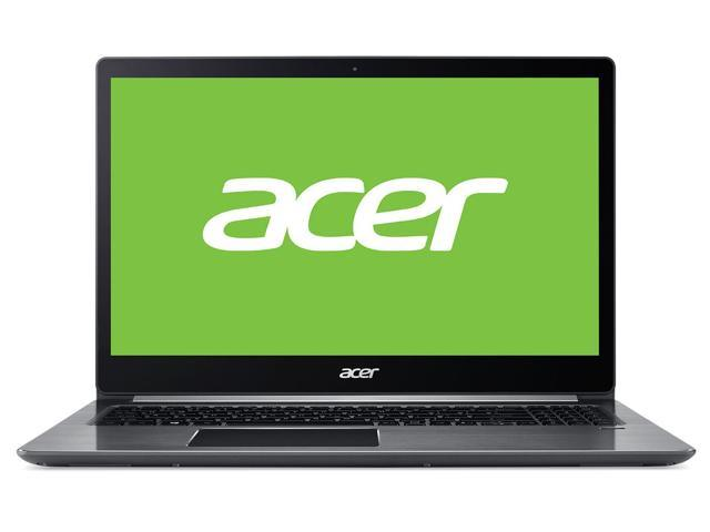 ACER SF315-41G DRIVERS FOR WINDOWS VISTA