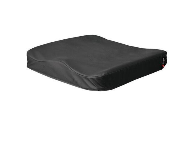 Molded Foam Wheelchair Seat Cushion 18x18 Newegg Com