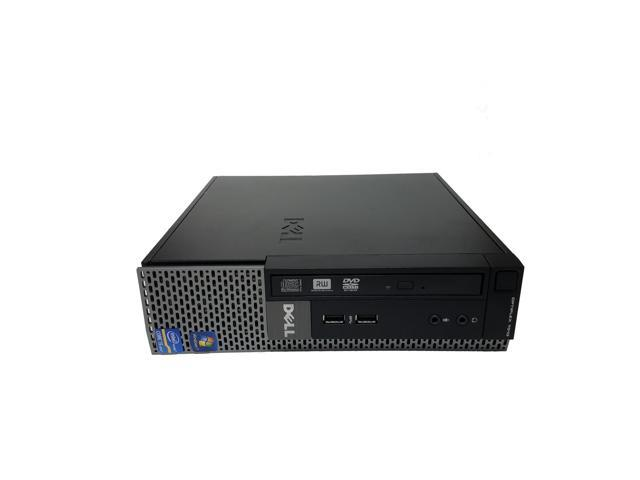 💣 Ethernet controller driver windows 7 64 bit dell optiplex
