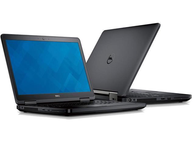Dell Latitude E5540 15 6