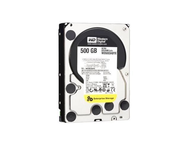 "New 400GB 16MB Cache 7200RPM SATA2 3.5/"" Desktop Hard Drive FREE SHIPPING"