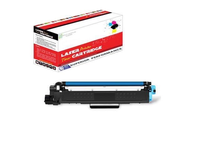 OWS® Compatible 1PK TN227C Toner Cartridge no chip for BROTHER HL-L3210CW  3230CDW 3270CDW MFC3710CW 3730CDN 3750CDW 3770CDW - Newegg com
