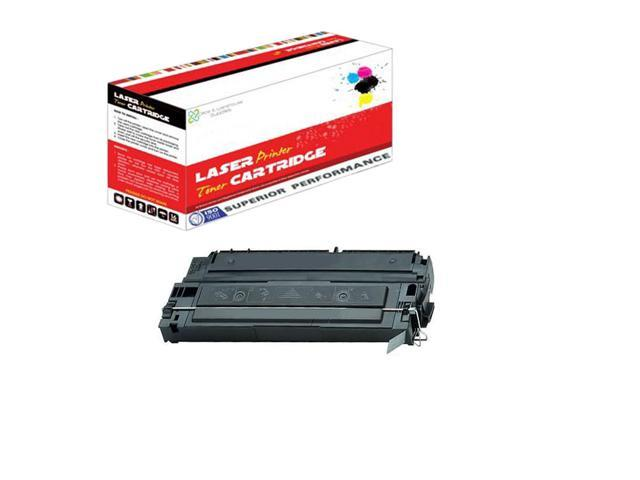 CANON LBP-430W DRIVERS FOR WINDOWS 8
