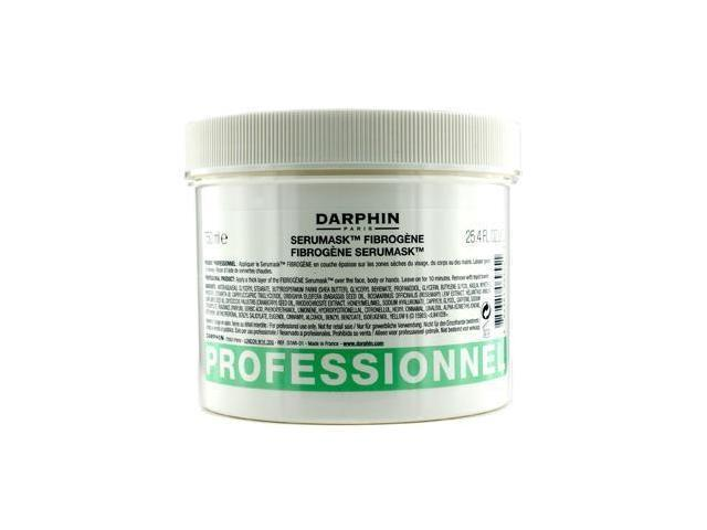 Darphin - Fibrogene Serumask (Salon Size) 750ml/25 4oz - Newegg com